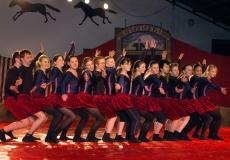 akrobater_pa_efterskole