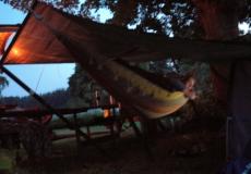 44-lejr-fjellerup-ostergaard