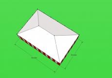 6x9-top