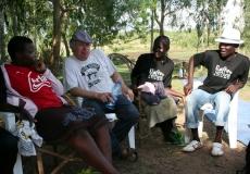 kenya-2009-431
