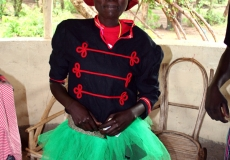kenya-2009-482