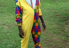 kenya-2009-491