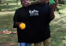 kenya-2009-508