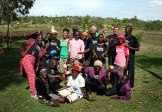 kenya-2009-529