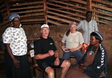 kenya-2009-636