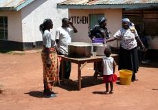 kenya-2009-647