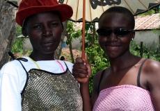 kenya-2009-676