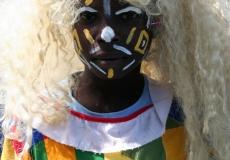 kenya-2009-683
