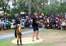kenya-2009-767