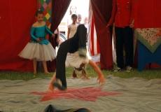 akrobatik-entr%c3%a9-4