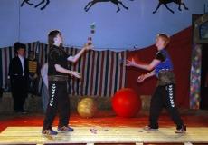 09-jonglering