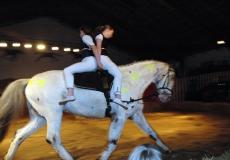 28-akrobater-til-hest