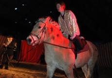 artister-til-hest-2