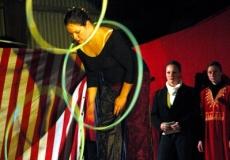 jonglering-med-hovedet
