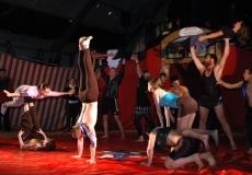 vilde-akrobater-3