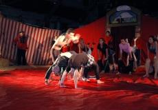 vilde-akrobater-4