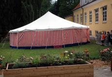 11-meter-telt