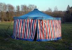 telt-4-m-rundt