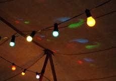 teltsjap-med-lyskaeder