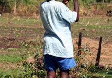 kenya-2009-237