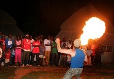 kenya-2009-448b