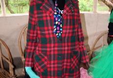 kenya-2009-479