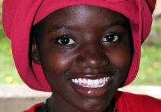kenya-2009-485