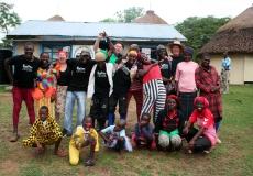 kenya-2009-497
