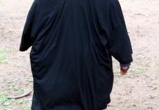kenya-2009-503