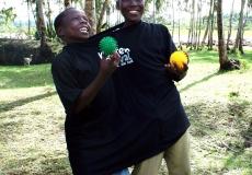 kenya-2009-513