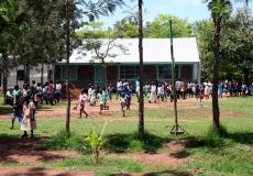 kenya-2009-643