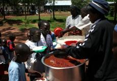 kenya-2009-653