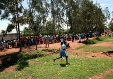 kenya-2009-654