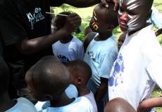 kenya-2009-666