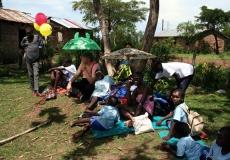 kenya-2009-671