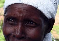 kenya-2009-680