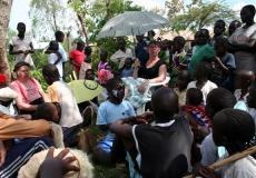 kenya-2009-692
