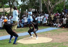 kenya-2009-728