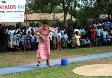kenya-2009-749