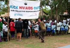 kenya-2009-786