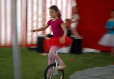 ethjulede-cykler-2