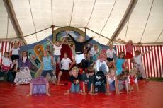 skole2006trige
