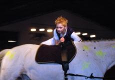 34-akrobater-til-hest