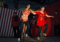 ethjulede-cyklister