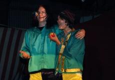 jonglering-siamesiske-tvillinger