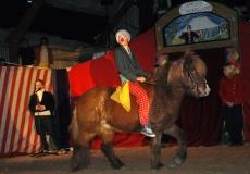 klovn-til-hest-1