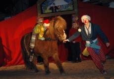 klovn-til-hest-4